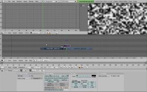 blender video add fx